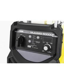 MultiMIG-5000DP (Источник сварочный)
