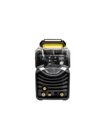 MultiMIG-3500S (Источник сварочный)