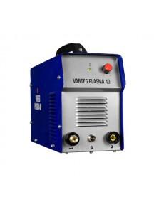 Аппарат воздушно-плазменной резки FoxWeld VARTEG PLASMA 40