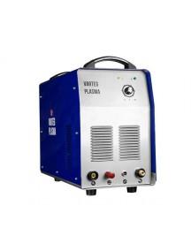 Аппарат воздушно-плазменной резки FoxWeld VARTEG PLASMA 100