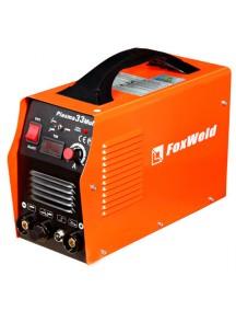 Аппарат воздушно-плазменной резки FoxWeld Plasma 33 Multi M
