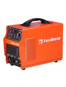Аппарат воздушно-плазменной резки FoxWeld Plasma 43 Multi