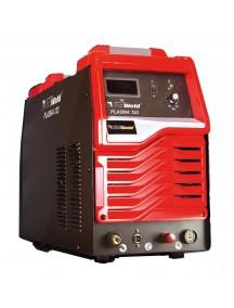 Аппарат воздушно-плазменной резки FoxWeld Plasma 123