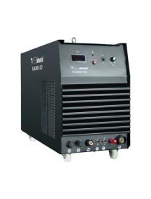 Аппарат воздушно-плазменной резки FoxWeld Plasma 163