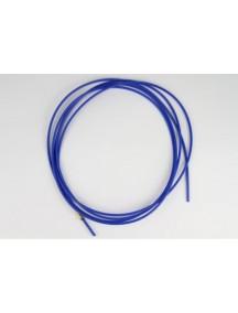 126.0005/GM0600 Канал 0,6-0,8мм тефлон синий, 3м