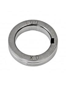 Ролик (AL) INVERMIG 253, FOXMIG 2500/3000 д.0,8-1,0 (24.75/34.95) (пр-во FoxWeld/КНР)