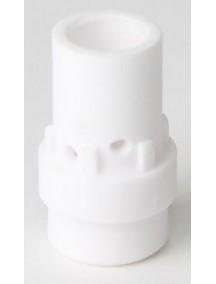 Диффузор газовый MIG-36 (014.0261/ME0517)