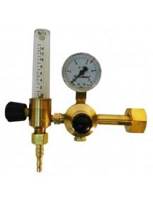 Регулятор WR800-DSF (аргоновый/углекислотный)