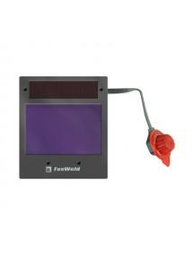 Фильтр-хамелеон 9500V