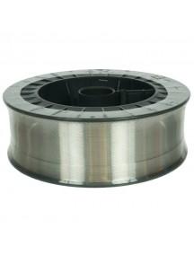 Пров. алюм. AL Mg 5 (ER-5356) д.0.8мм 0,5кг