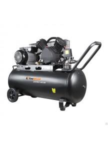 AEROMAX 380/100