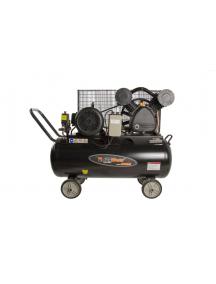 AEROMAX 550/100