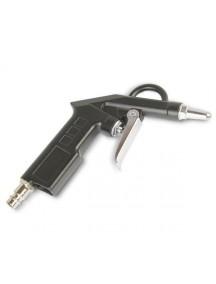 AERO Пистолет для продувки