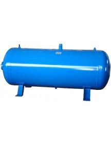 Ресивер 100 литровый для компрессора