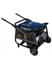 Бензиовый генератор Expert G7500EW