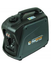 Инверторный генератор GIN 1500