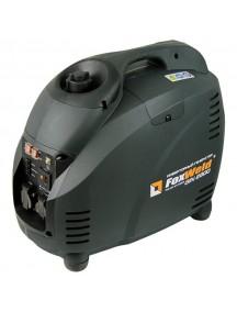 Инверторный генератор GIN 2800