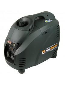 Инверторный генератор GIN 3700