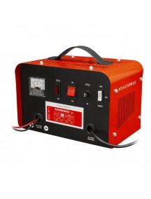 Зарядное устройство KVAZARRUS PowerBox 10M