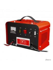 Зарядное устройство KVAZARRUS PowerBox 20M