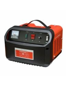 Зарядное устройство KVAZARRUS PowerBox 50P