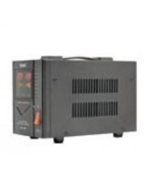 Стабилизатор напряжения Compact 500 (500Ва, 140-260В, 220В± 8%) Китай