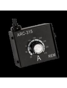 Пульт ДУ для АRC 315 L08011 10м