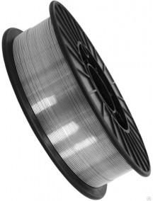 Проволока алюм. ER5356 (аналог Св-АМг5) д=0,8мм катушка 2кг