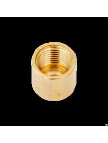 Гайка разъема (MS 450) IZT0072