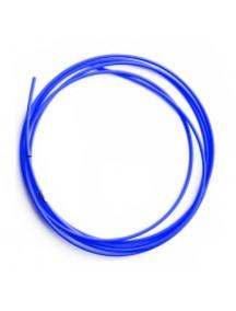 Канал напр. 4,5 м тефлон син (0,6–0,9)