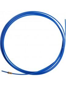 Канал напр. 5,5 м тефлон син (0,6–0,9)