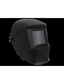 Маска сварщика SV-I (черная)