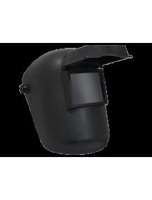 Маска сварщика FG-II (черная)