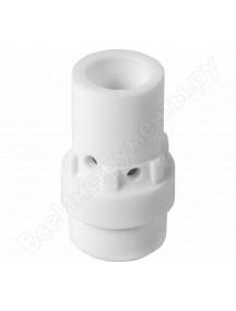 Диффузор газовый (Mig 36), керамический