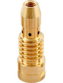 Диффузор газовый (Mig MAXI 450), латунный
