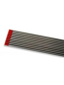 Электрод вольфрамовый WT-20 Ø3,2 (Красный)