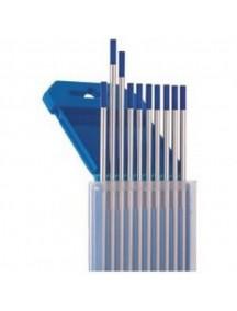 Электрод вольфрамовый WY-20 Ø2,4 (Темно-Синий)