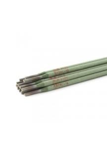 Электроды E 308L-16 / ОЗЛ-8 Ø 3,2 мм КЕДP пачка 2 кг