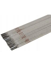 Электроды E 347-16 / ЦЛ-11 Ø 2,0 мм КЕДP пачка 2 кг
