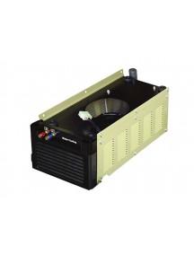 MIG-500 F (Блок жид. охлаждения)