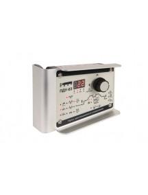 Пульт дистанционного упр. ПДУ-03 MultiTIG-2000P AC/DC