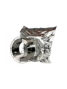 Dual Shield CrMo1 1.2mm 16kg V