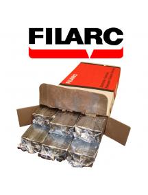 FILARC 35S 4.0x450mm 1/2 VP
