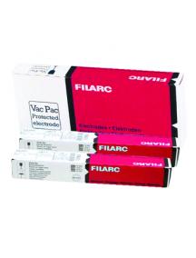 FILARC 56S 2.5x350mm 1/4 VP