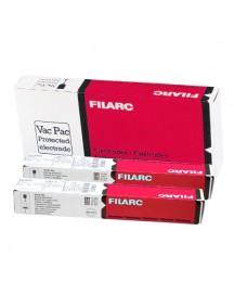 FILARC 76S 2.5x350mm 1/4 VP