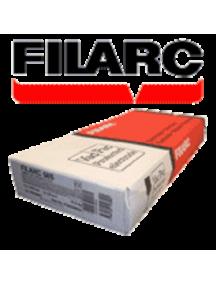FILARC 88S 2.5x350mm 1/4 VP