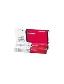 FILARC 98S 2.5x350mm 1/4 VP