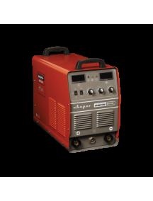 MIG 350 (J1601) + WF23A