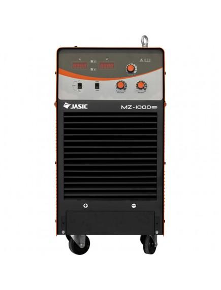 MZ1000 (M308)