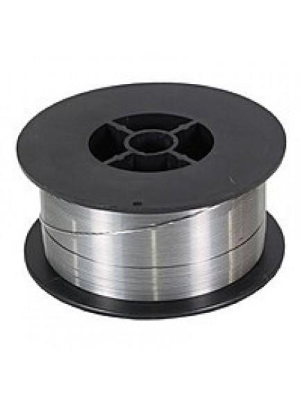 Сварочная проволка AWS из нержавеющей стали DEKA ER 309 Lsi (Катушка; Ø 0,8 мм.; 5кг)